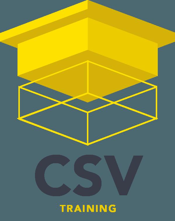 CSV TRAINING
